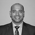 http://www.met-cityorphans.org.uk/support/uploads/Deputy Assistant Commissioner Neil Basu Q.P.M