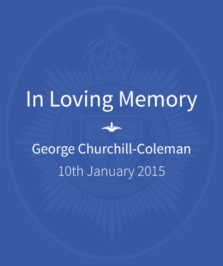 http://met-cityorphans.org.uk/support/uploads/George Churchill-Coleman