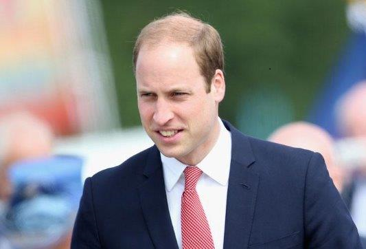 //www.met-cityorphans.org.uk/support/uploads/H.R.H The Duke of Cambridge