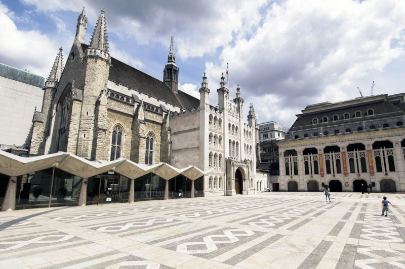 http://met-cityorphans.org.uk/support/uploads/Guildhall is a Grade I-listed building in the City of London